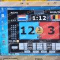 Taekwondo_BelgiumOpen2016_B00371