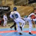 Taekwondo_BelgiumOpen2016_B00372