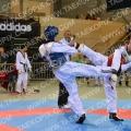 Taekwondo_BelgiumOpen2016_B00374