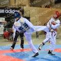 Taekwondo_BelgiumOpen2016_B00376