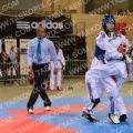 Taekwondo_BelgiumOpen2016_B00380