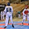 Taekwondo_BelgiumOpen2016_B00382
