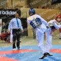 Taekwondo_BelgiumOpen2016_B00385