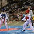 Taekwondo_BelgiumOpen2016_B00390