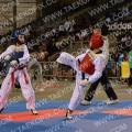 Taekwondo_BelgiumOpen2016_B00392