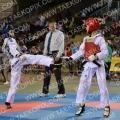 Taekwondo_BelgiumOpen2016_B00396