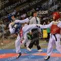 Taekwondo_BelgiumOpen2016_B00399