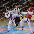 Taekwondo_BelgiumOpen2016_B00400