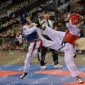 Taekwondo_BelgiumOpen2016_B00401