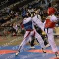 Taekwondo_BelgiumOpen2016_B00402