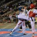 Taekwondo_BelgiumOpen2016_B00403