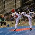 Taekwondo_BelgiumOpen2016_B00409