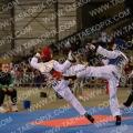 Taekwondo_BelgiumOpen2016_B00411