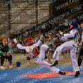 Taekwondo_BelgiumOpen2016_B00412