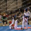 Taekwondo_BelgiumOpen2016_B00413