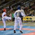 Taekwondo_BelgiumOpen2016_B00414