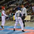 Taekwondo_BelgiumOpen2016_B00419