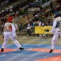 Taekwondo_BelgiumOpen2016_B00422