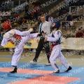 Taekwondo_BelgiumOpen2016_B00424
