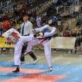 Taekwondo_BelgiumOpen2016_B00426