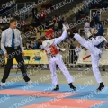 Taekwondo_BelgiumOpen2016_B00429