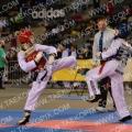 Taekwondo_BelgiumOpen2016_B00431