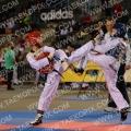 Taekwondo_BelgiumOpen2016_B00432