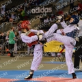Taekwondo_BelgiumOpen2016_B00433