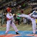 Taekwondo_BelgiumOpen2016_B00437