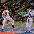 Taekwondo_BelgiumOpen2016_B00438