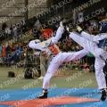 Taekwondo_BelgiumOpen2016_B00442
