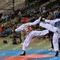 Taekwondo_BelgiumOpen2016_B00443