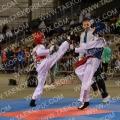 Taekwondo_BelgiumOpen2016_B00447