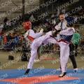 Taekwondo_BelgiumOpen2016_B00448