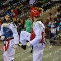 Taekwondo_BelgiumOpen2016_B00455
