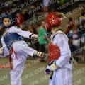 Taekwondo_BelgiumOpen2016_B00457