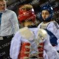 Taekwondo_BelgiumOpen2016_B00458
