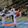 Taekwondo_BelgiumOpen2016_B00460