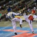 Taekwondo_BelgiumOpen2016_B00465