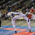 Taekwondo_BelgiumOpen2016_B00466