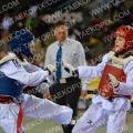 Taekwondo_BelgiumOpen2016_B00471