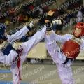 Taekwondo_BelgiumOpen2016_B00473
