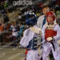 Taekwondo_BelgiumOpen2016_B00476