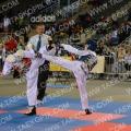 Taekwondo_BelgiumOpen2016_B00480
