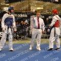 Taekwondo_BelgiumOpen2017_A00001