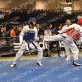 Taekwondo_BelgiumOpen2017_A00007
