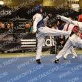 Taekwondo_BelgiumOpen2017_A00009