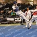 Taekwondo_BelgiumOpen2017_A00011