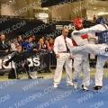 Taekwondo_BelgiumOpen2017_A00016