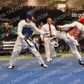 Taekwondo_BelgiumOpen2017_A00021